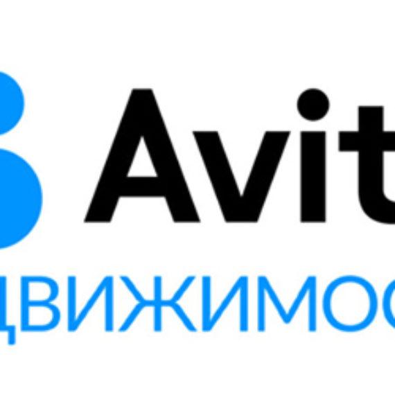 Pyber crm export avito real estate website