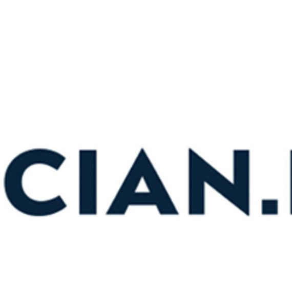 Pyber crm export cian website