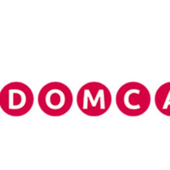 Pyber crm export domcas website