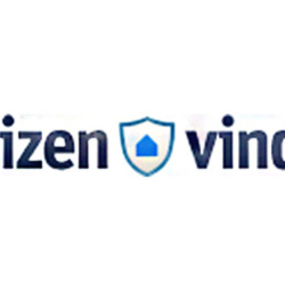 Pyber crm export huizenvinder website
