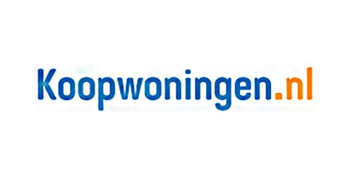 Pyber crm export koopwoningen website