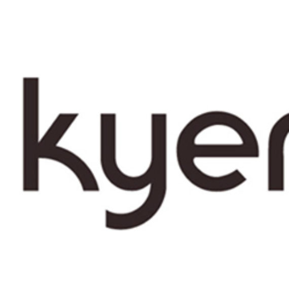 Pyber crm export kyero website
