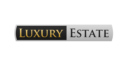 Pyber crm export luxury estate website