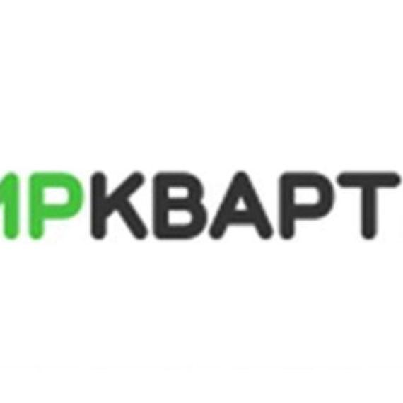Pyber crm export mirkvartir website