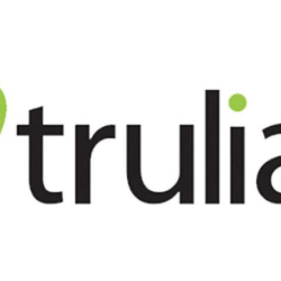 Pyber crm export trulia website