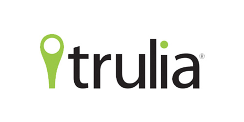 Pyber crm export trulia website