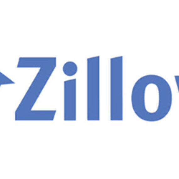 Pyber crm export zillow website