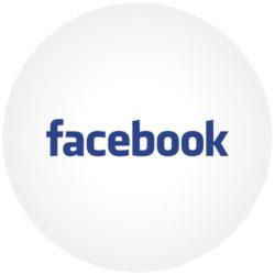 Pyber CRM - huizen websites koppeling facebook