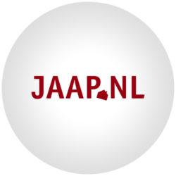 Pyber CRM - huizen websites koppeling jaap-nl website