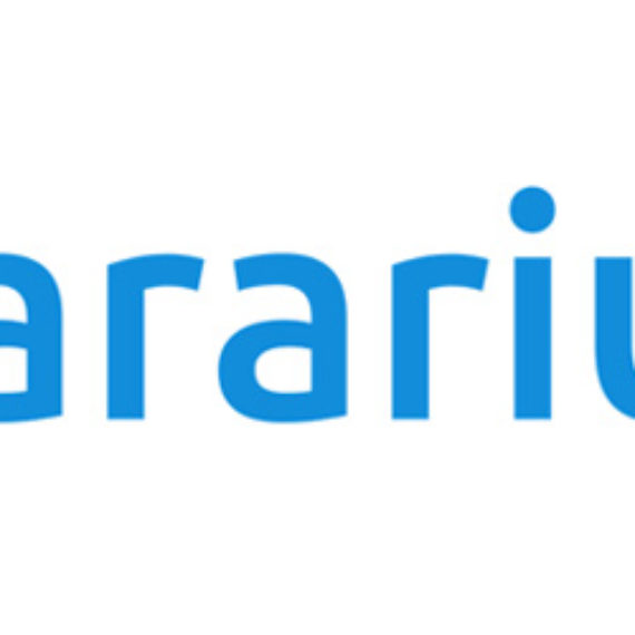 Pyber crm makelaars software - koppeling pararius