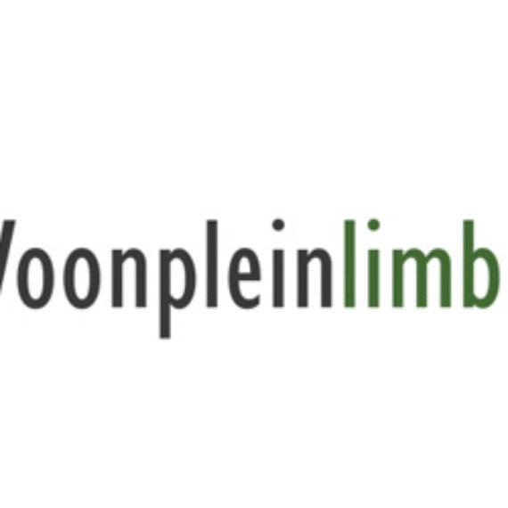 Pyber crm makelaars software - koppeling woonpleinlimburg