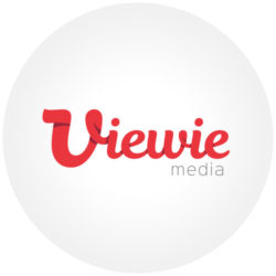 Pyber CRM - viewie media koppeling